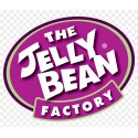 Jelly Beans Factory