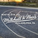 Mitchell & Ness Nostalgia Co.