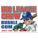 Big League Chew