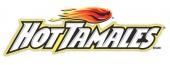 Hot Tamales