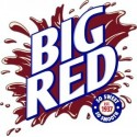 Big Red Drinks