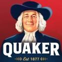 Quaker Oats Company