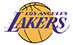 Produit Officiel Los Angeles Lakers
