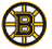 Produit Officiel Boston Bruins