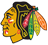 Produit Officiel Chicago Blackhawks