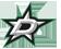Produit Officiel Dallas Stars