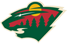 Produit Officiel Minnesota Wild