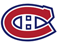 Produit Officiel Montreal Canadiens