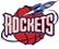 Produit Officiel Houston Rockets